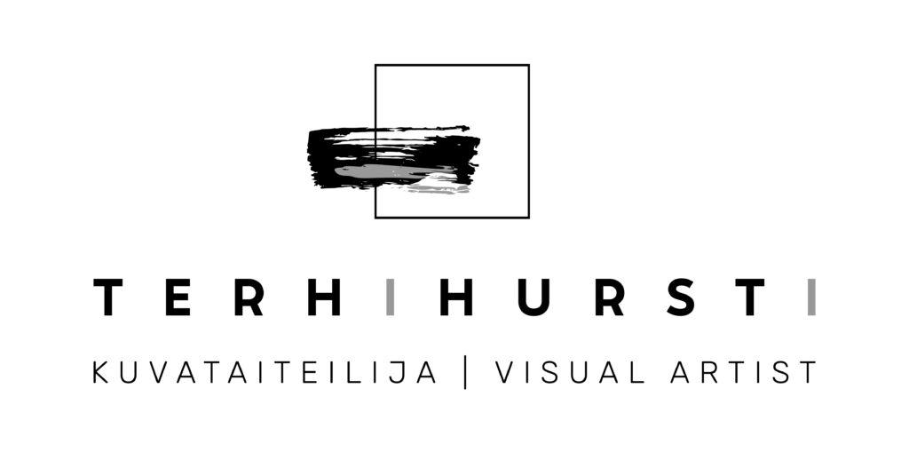 Terhi Hursti | Kuvataiteilija visual artist